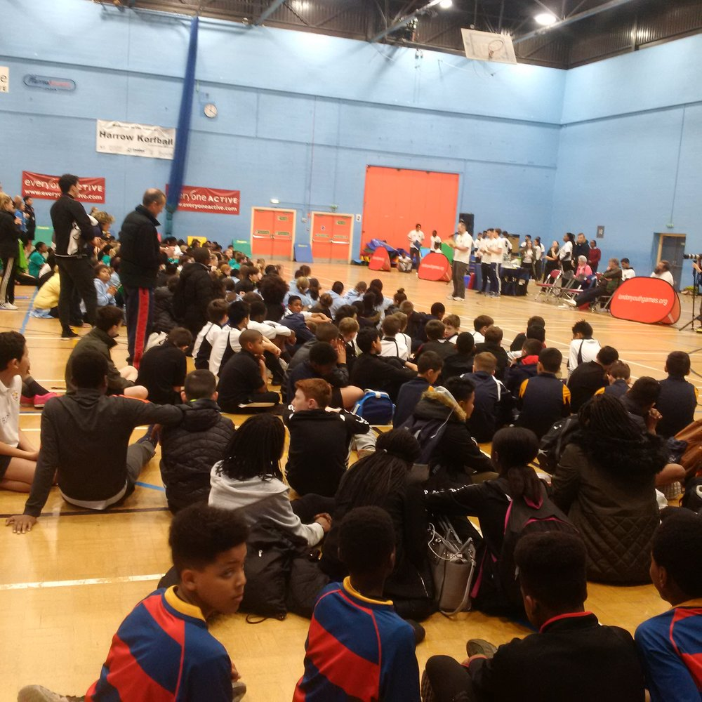 Indoor Athletics 4.jpg