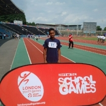 london youth games 2.jpg