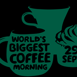 macmillan coffee morning.png