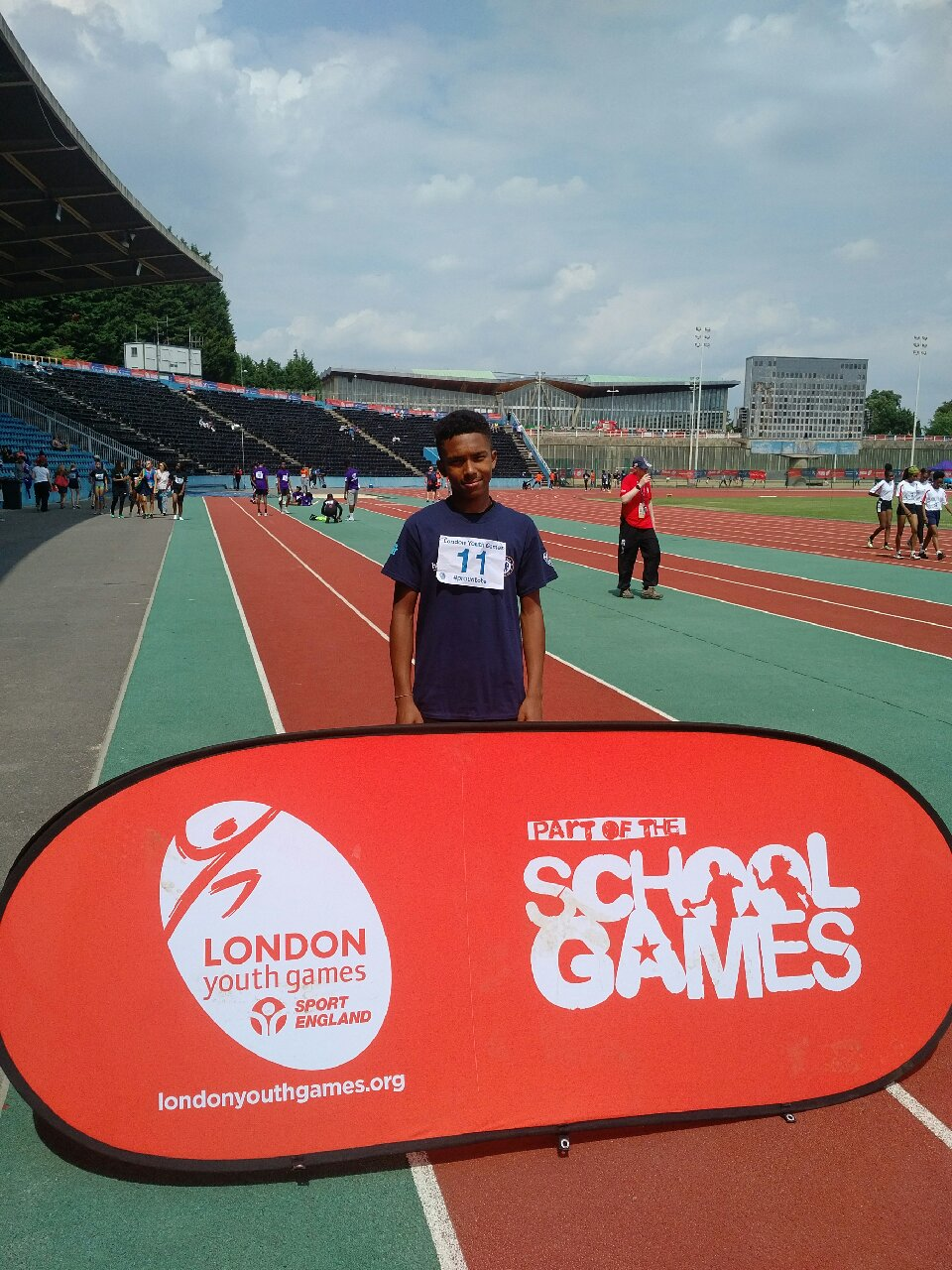 London Youth Games 1.jpg