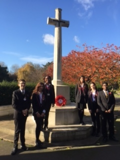 Remembrance Day students 2.jpg
