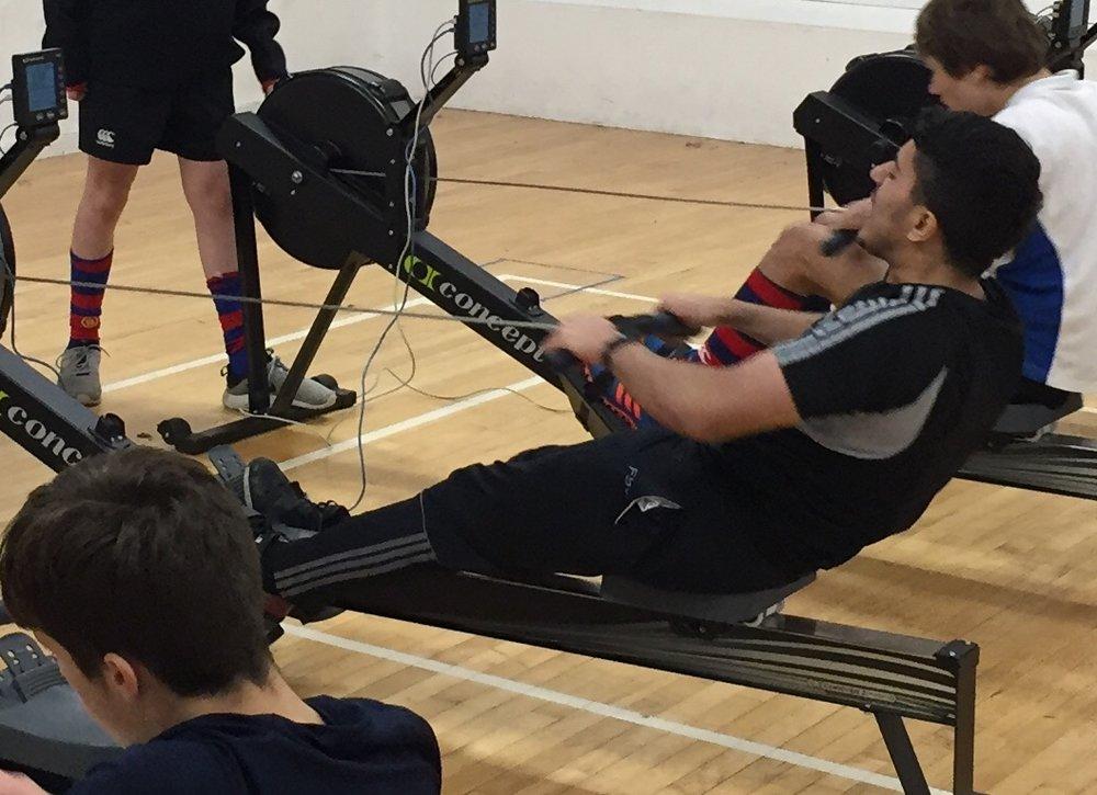 Rowing 3.jpg
