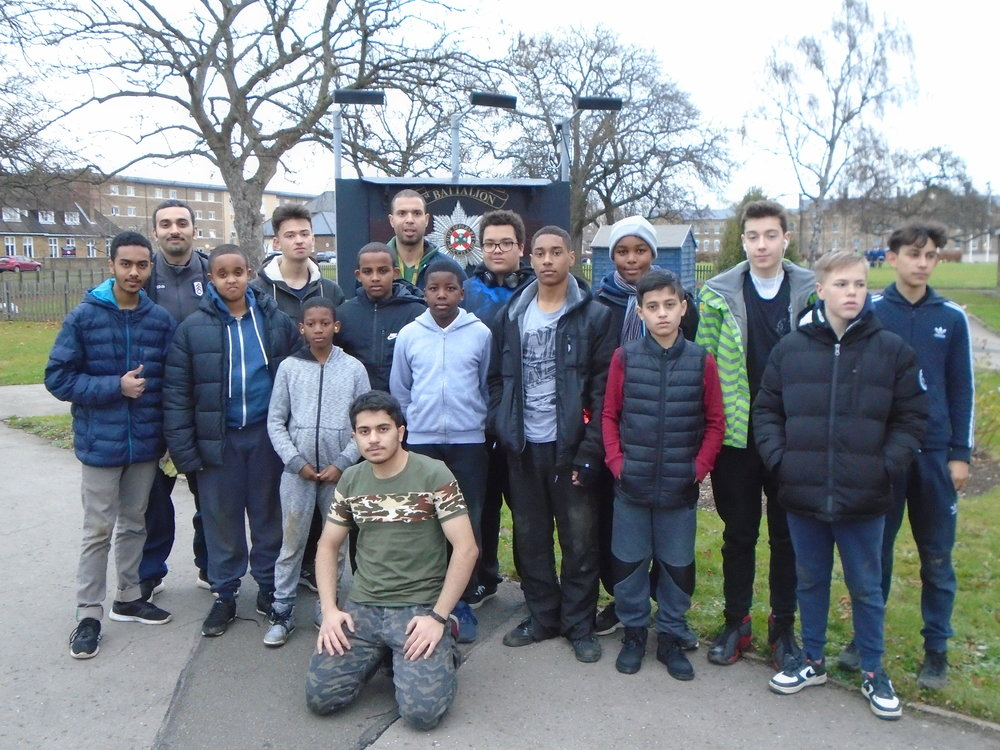 hounslow group.JPG