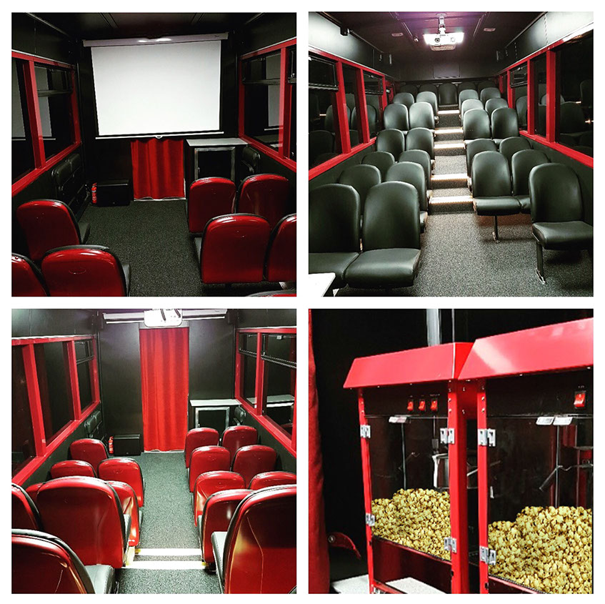moviebus inside.jpg
