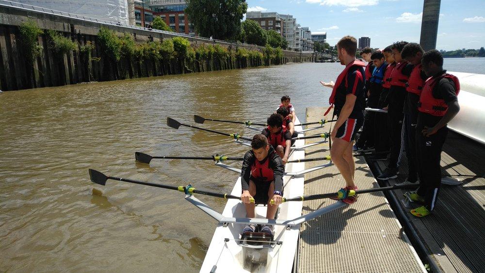 Rowing 3 2018.jpg