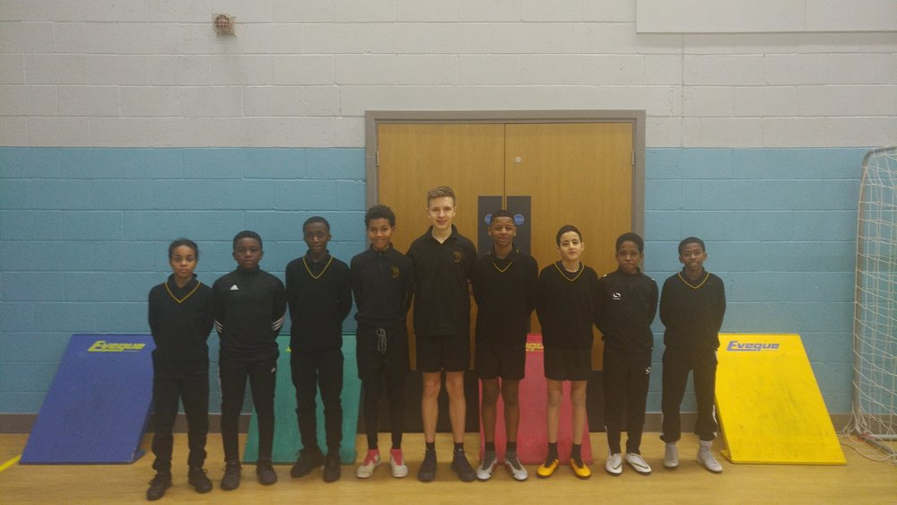 year 7 athletics team jan 2019 (1).jpg