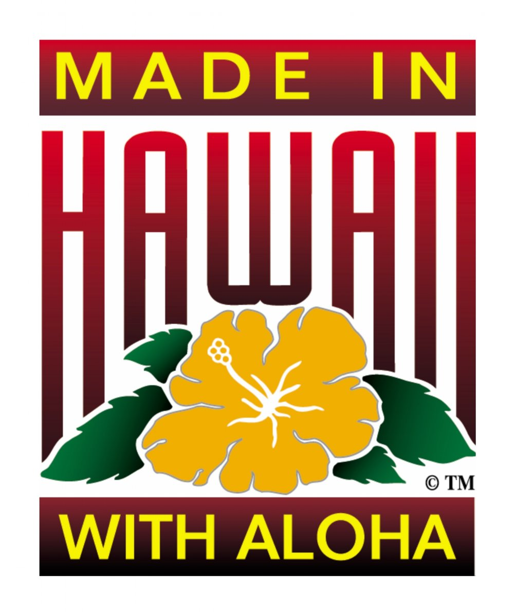 Made in Hawaii.jpg