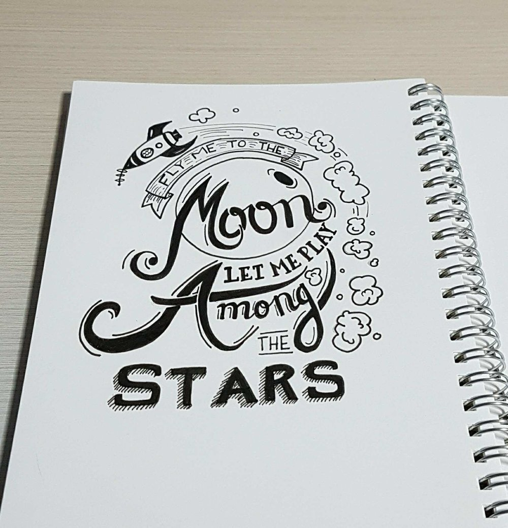 handlettering-fly-me-to-the-moon.jpg