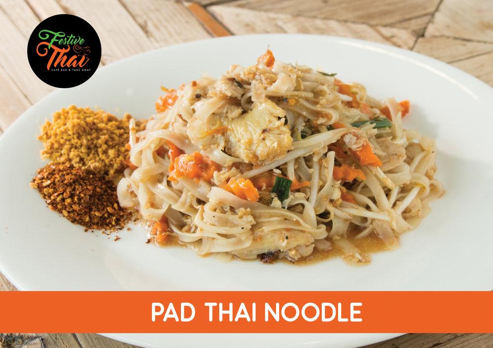 09_PadThai noodle_new.jpg