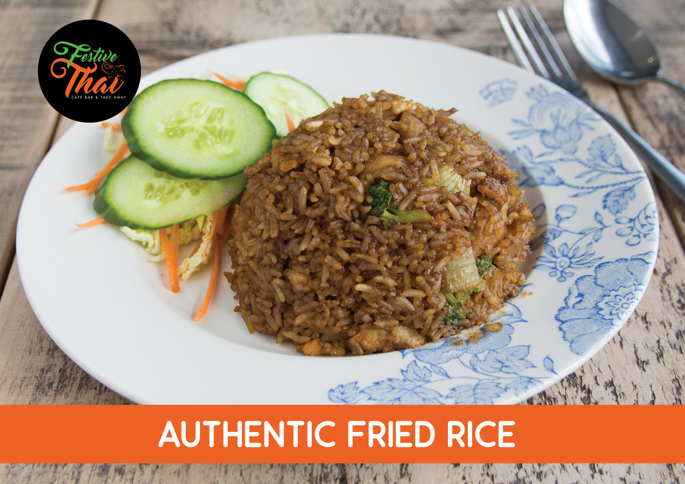 11_authentic fried rice.jpg