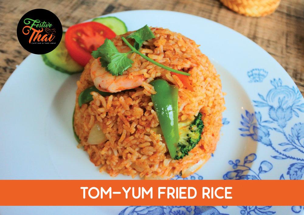 10_Tom Yum Fried Rice.jpg