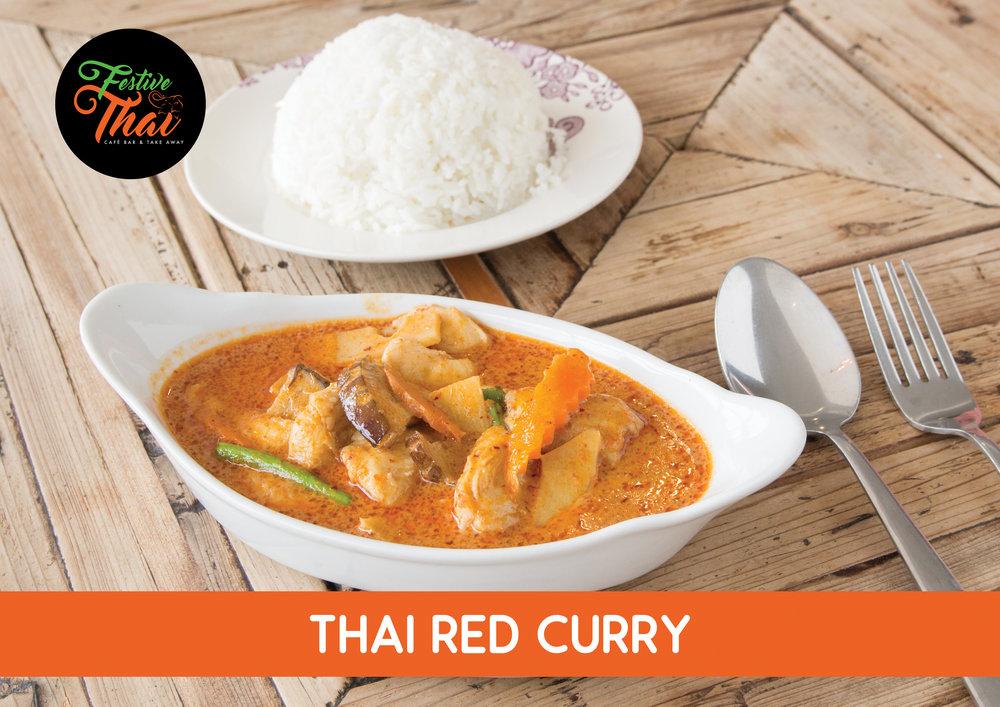 13_thai red curry.jpg