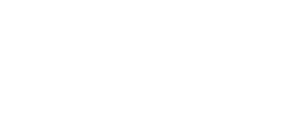 Bedroom-Suck-Logo_White_USE-THIS-LOGO.png
