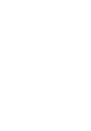 Moontown-Logo-White.png