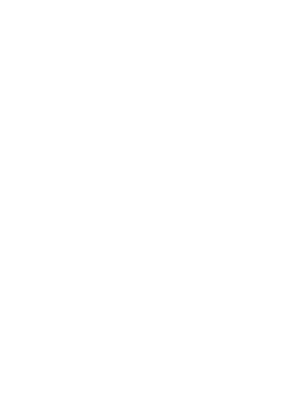 rice_is_nice_logo_White.png