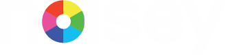 1401907937noisey_logo_black_h80.png