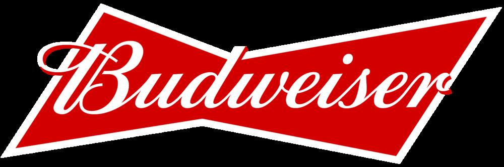 Budweiser_Logo (1).png
