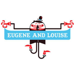 Eugene And Louise