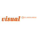 Visual Reclamebureau