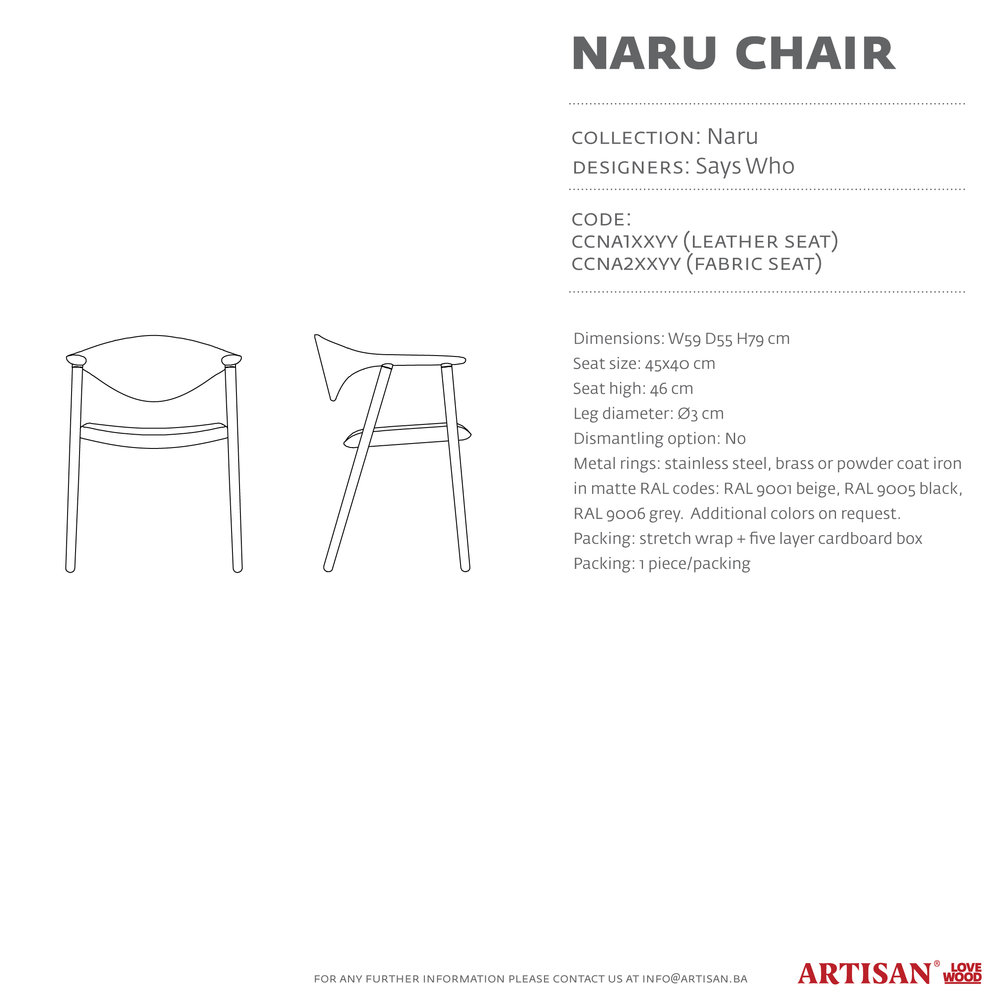 NARU_CHAIR_Product_Template.jpg