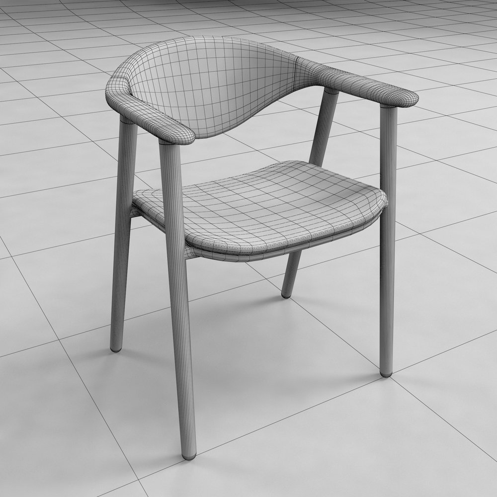 Naru_Chair_Wireframe.jpg
