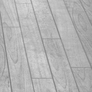 planken.jpg