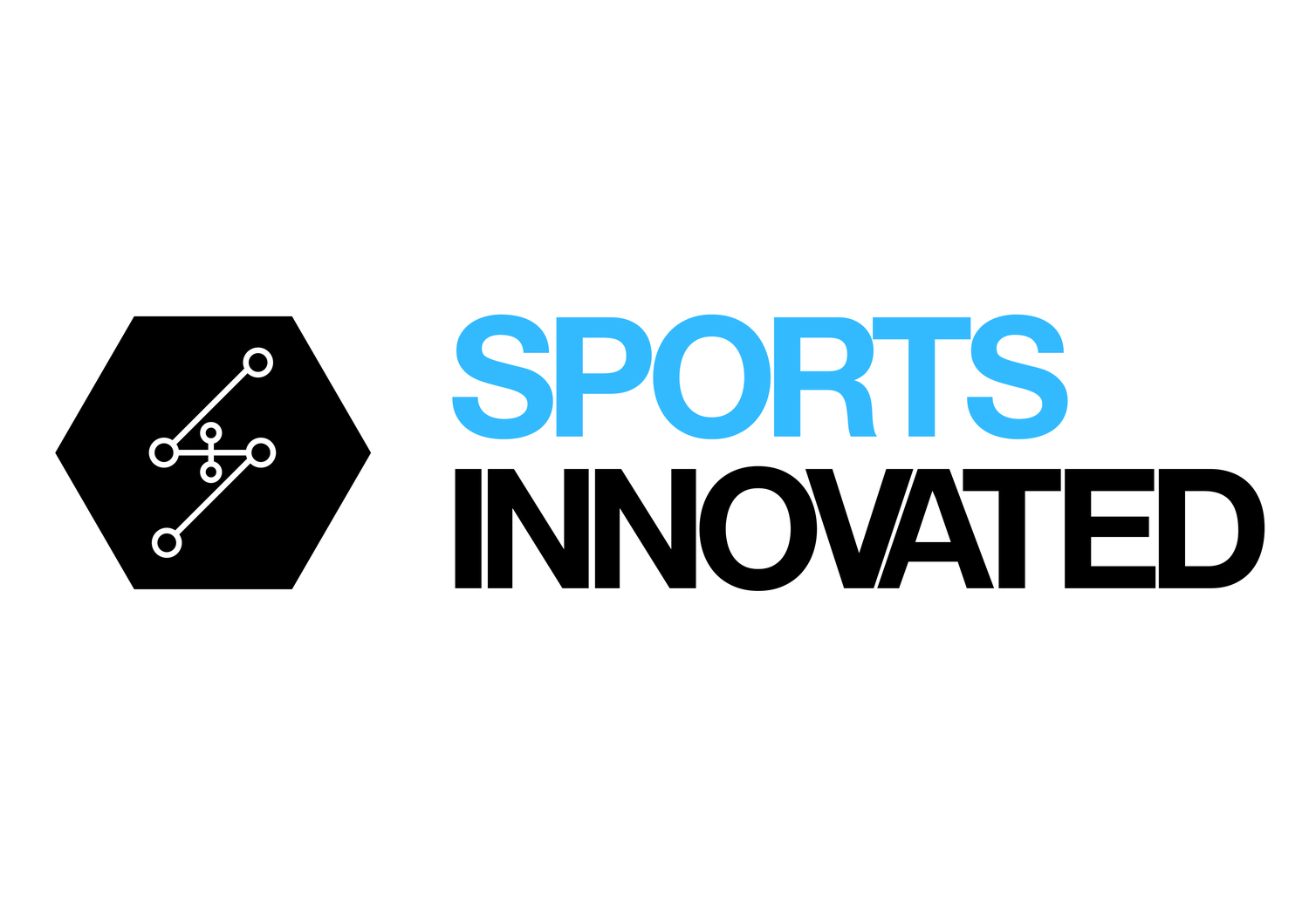 Sports Innovated