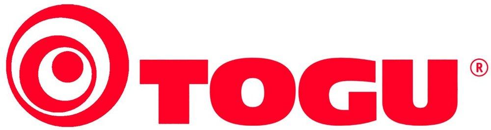togu_logo.jpg