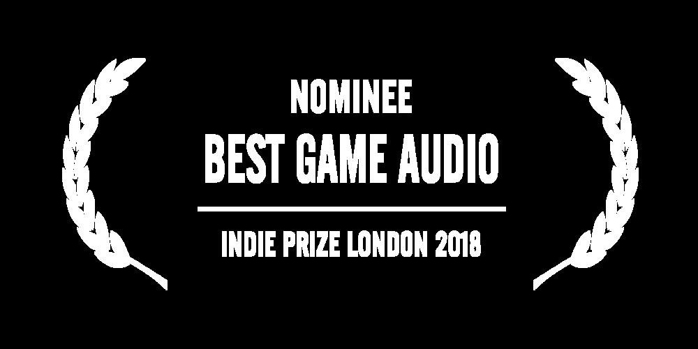 indiePRIZE AWARD.png