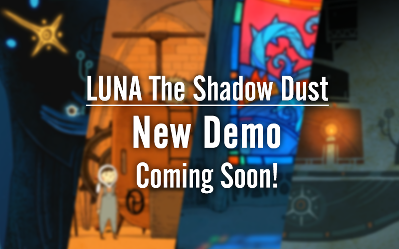 update 2019 March Newdemo coming soon.png