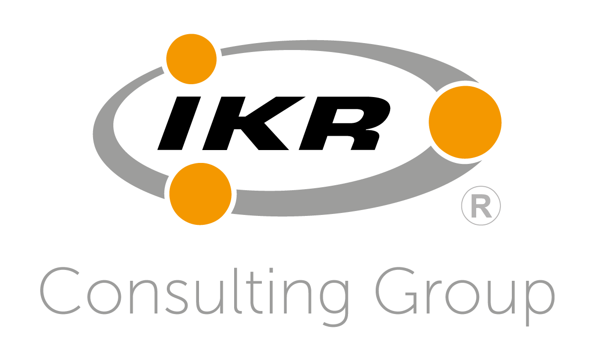 IKR Consulting Group A/S