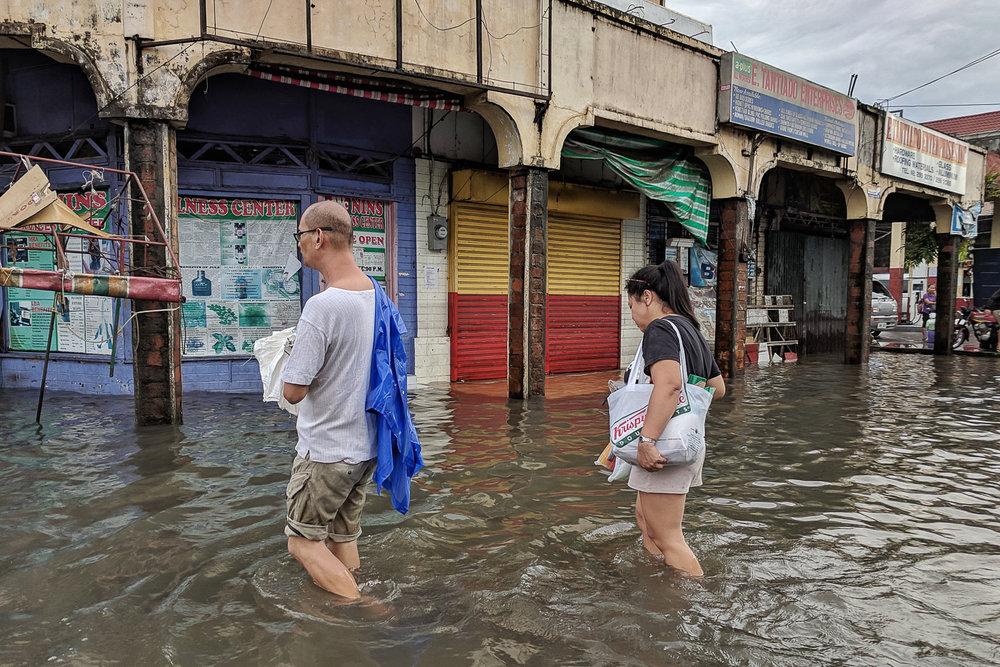 PhilippinesFlood5.jpg