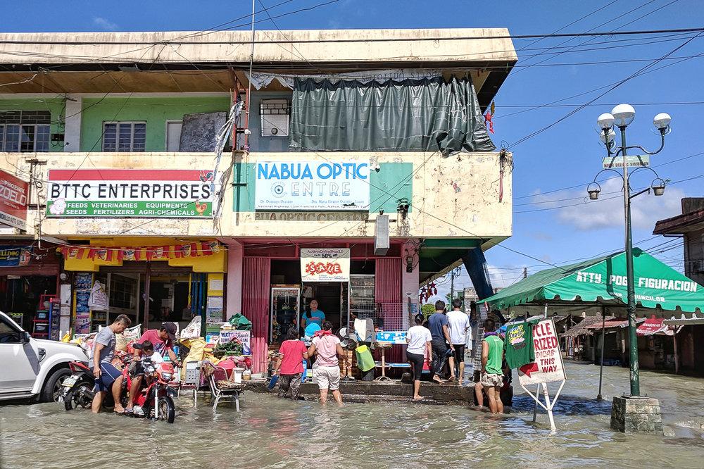 PhilippinesFlood9.jpg