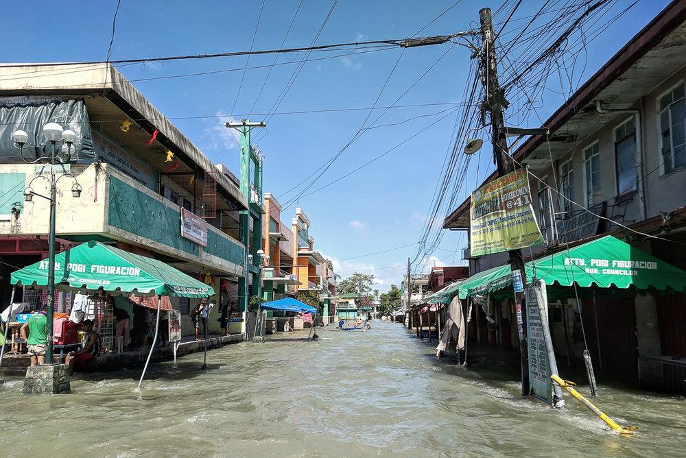 PhilippinesFlood10.jpg