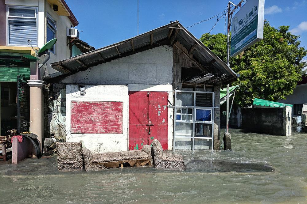 PhilippinesFlood11.jpg
