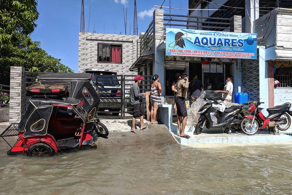 PhilippinesFlood14.jpg