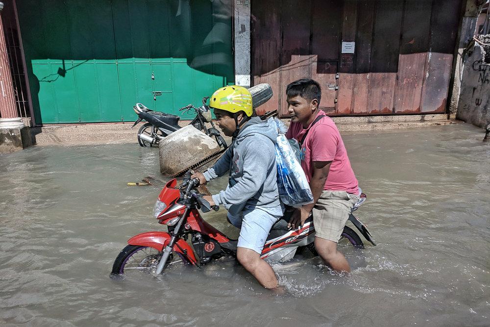 PhilippinesFlood15.jpg