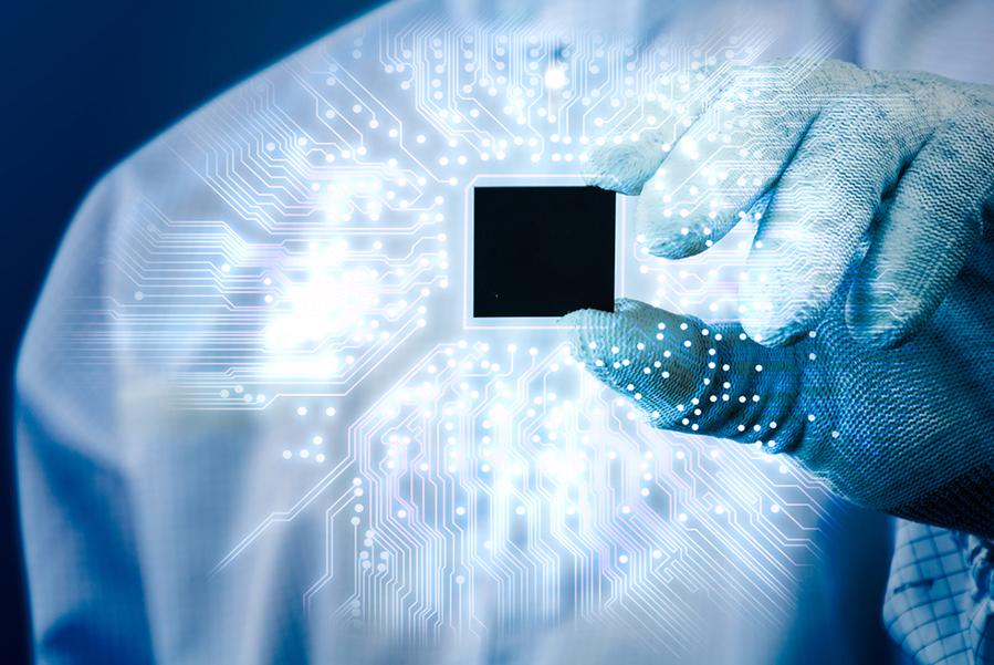 HiTech-Manufacturing.jpg