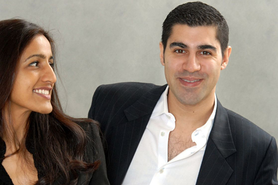 Ayesha-and-Parag-Khanna.jpg