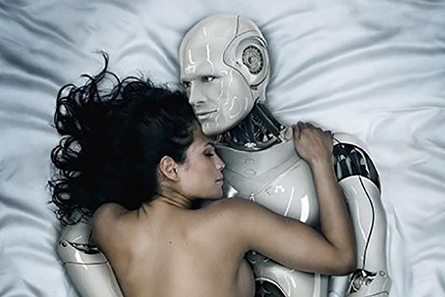 Woman-Robot.jpg