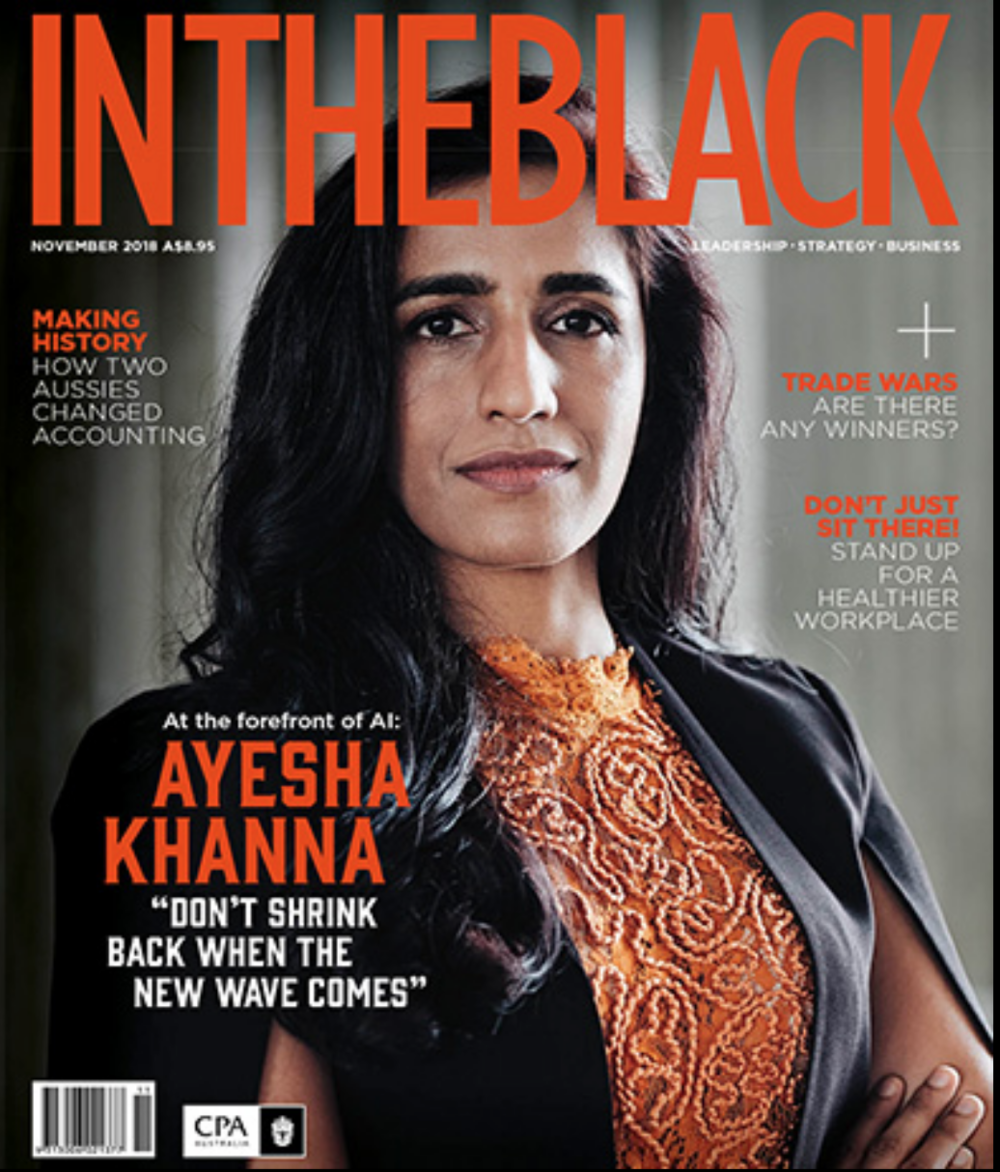 Ayesha Khanna - In the Black Magazine.png