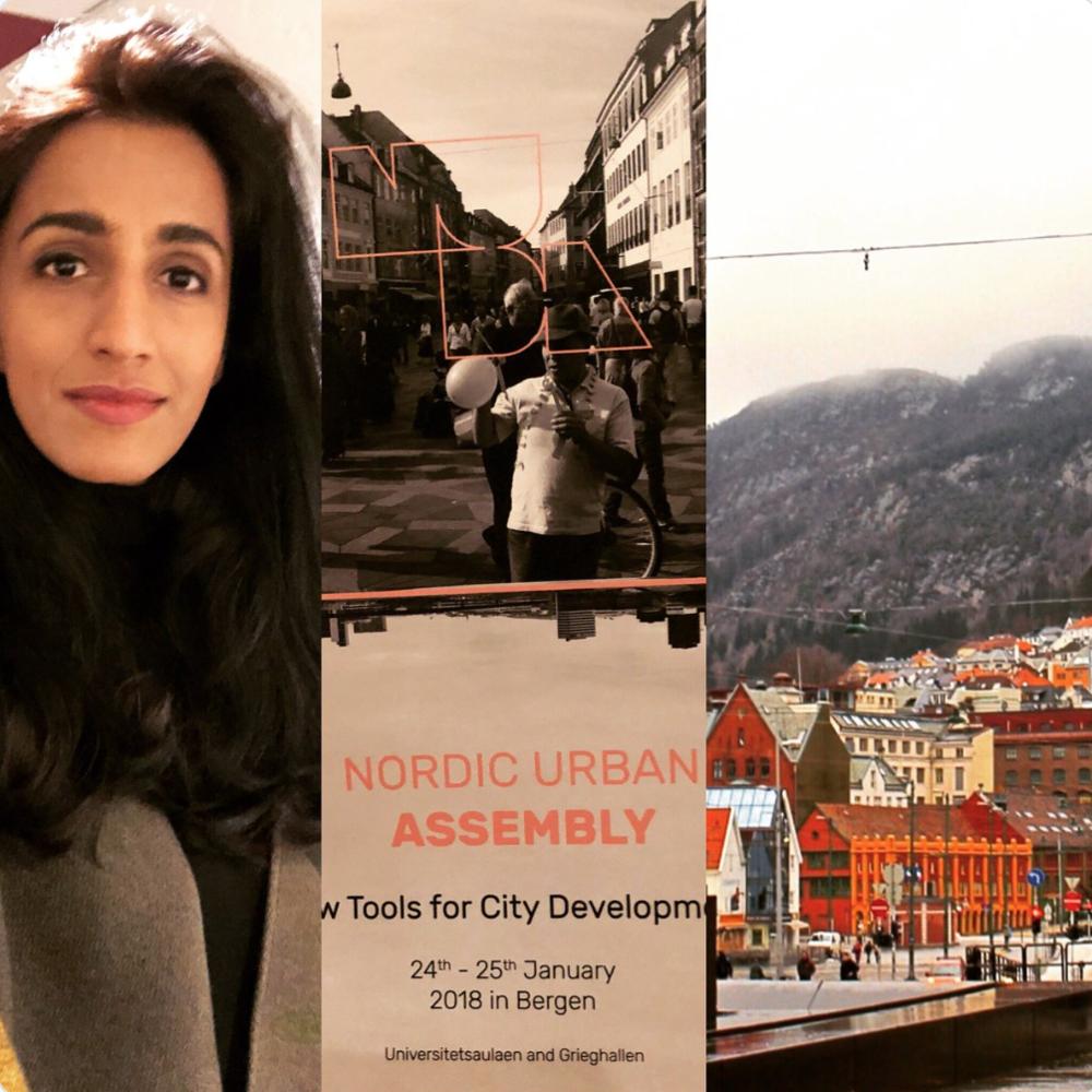 Ayesha Khanna Nordic Urban Conference.jpg