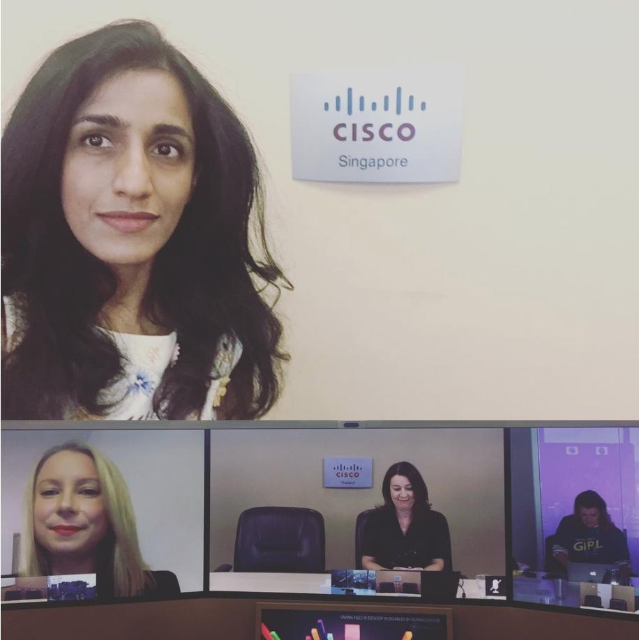 Ayesha Cisco.jpg