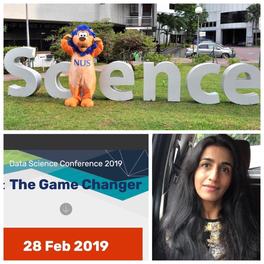 Ayesha Khanna - Data Science Conference 2019.jpeg