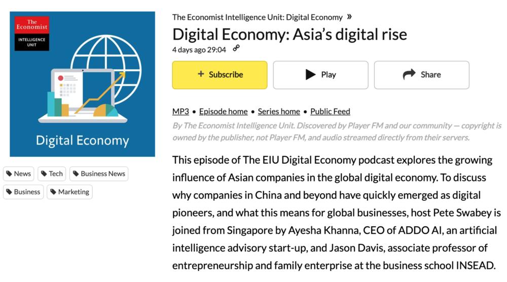 Ayesha Khanna - The Economist .png