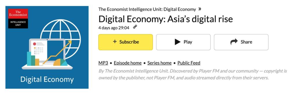 Ayesha Khanna -The Economist 2.png