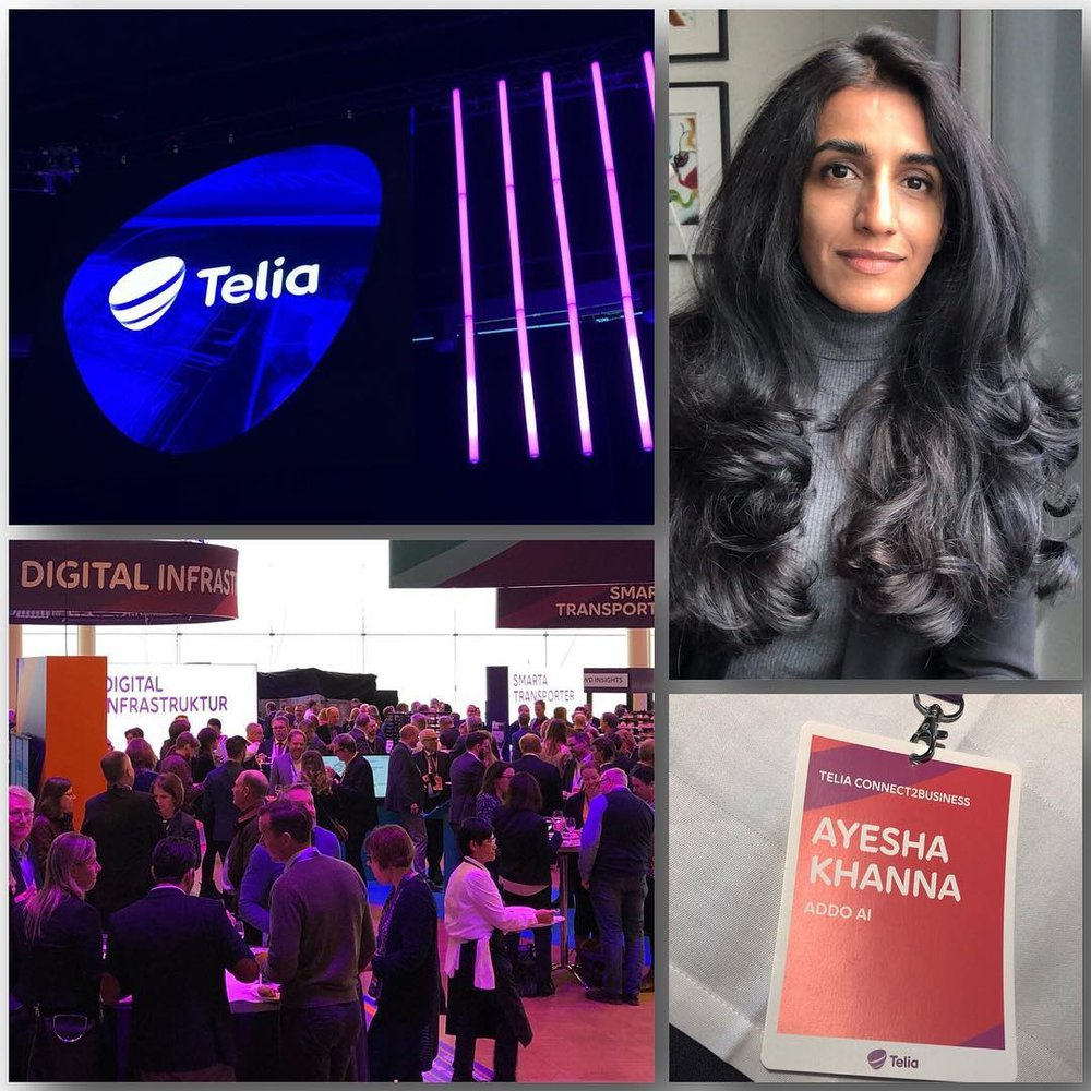 20190327 - Telia Stolkholm .jpg