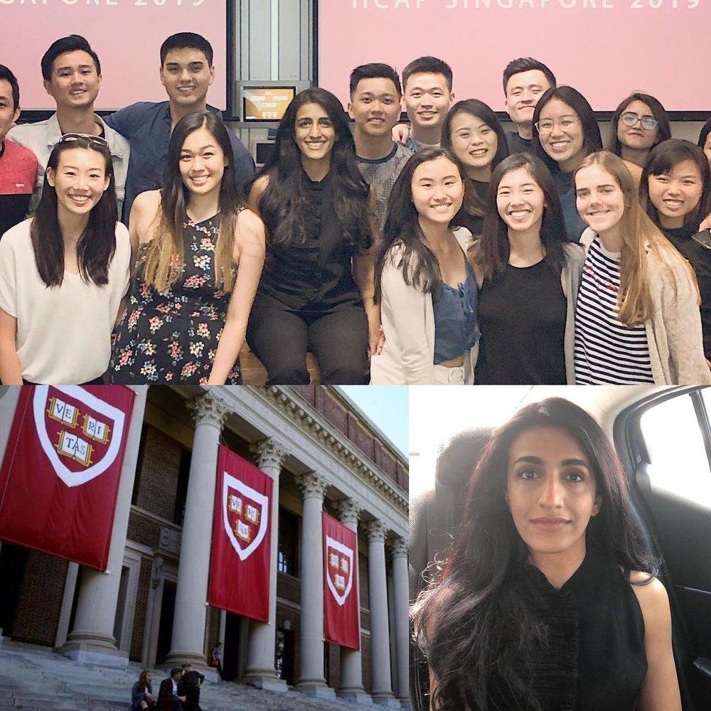 20190318 - harvard alumni.jpg