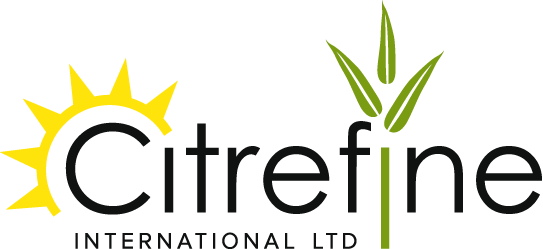 Citrefine logo BLACK text.png