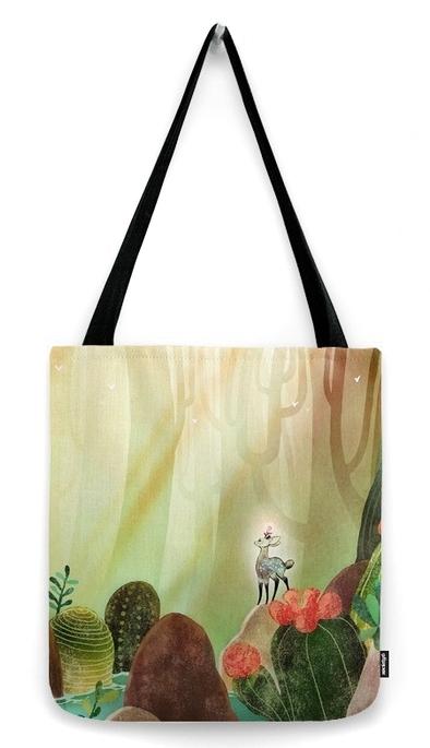 cactus-bag01.jpg